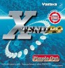 X-Tend PO