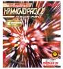 HAMMOND PRO α