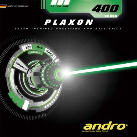 PLAXON 400