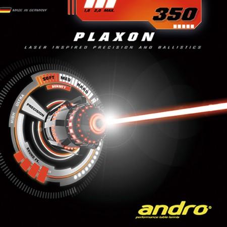 PLAXON 350