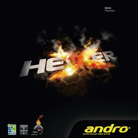 HEXER