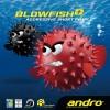 BlBLOWFISH +