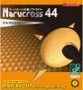 NARUCROSS 44