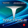 Traction 3