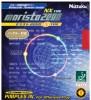 Moristo 2000 NX