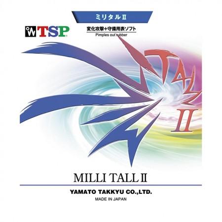 Milli Tall II