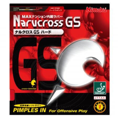 Narucross GS Hard