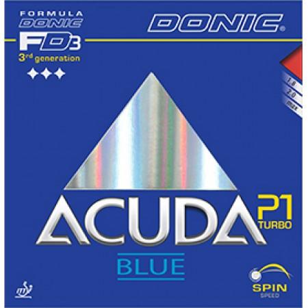 Acuda Blue P1 Turbo