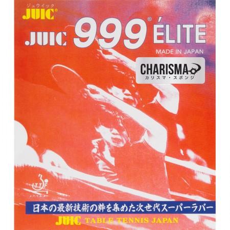 999 ELITE CHARISMA