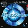 Bluestorm Z2