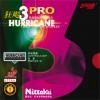 HURRICANE 3 PRO
