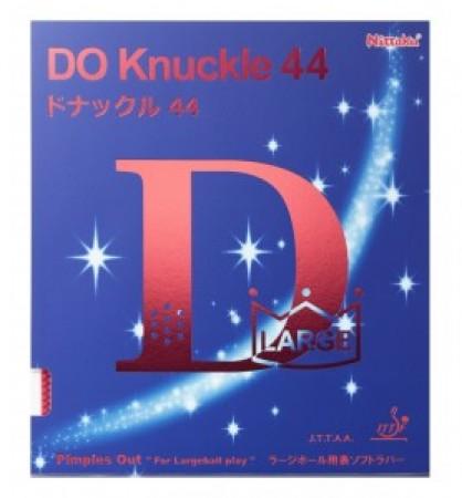 DO KNUCKLE 44