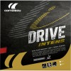 DRIVE INTENS