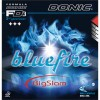Blue Fire BigSlam