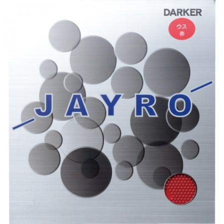 JAYRO (SOFT)