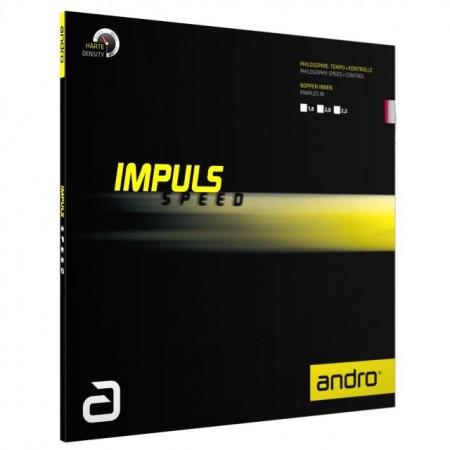 IMPULS SPEED