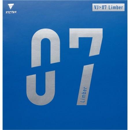 VJ>07 LIMBER