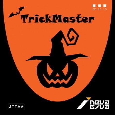Trick Master