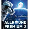 ALLROUND PREMIUM2