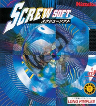 Screw soft