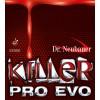 Killer Pro Evo
