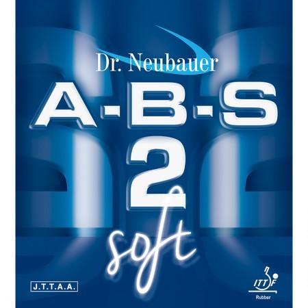A-B-S2 SOFT