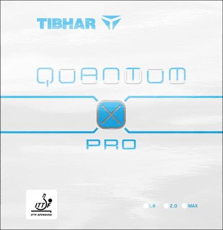 Quantum X PRO