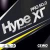 Hype XT Pro 50.0