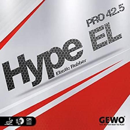 Hype EL Pro 42.5