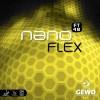 nanoFLEX FT48