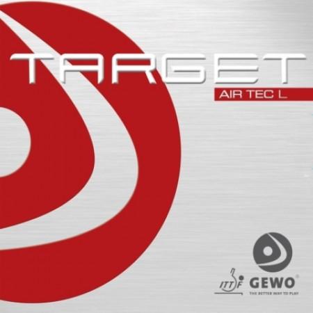Target airTEC L