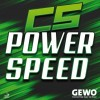 CS Powerspeed