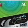 Target Pro XD47.5