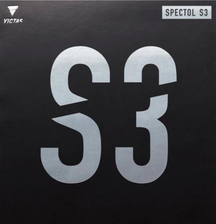 SPECTOL S3