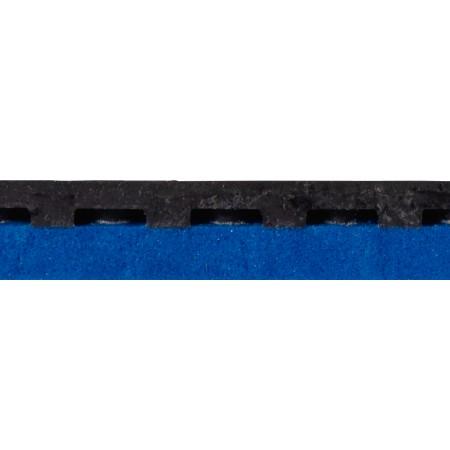 HURRICANEⅢ NATIONAL RUBBER BLUE SPONGE