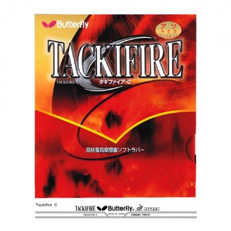 Tackifire C
