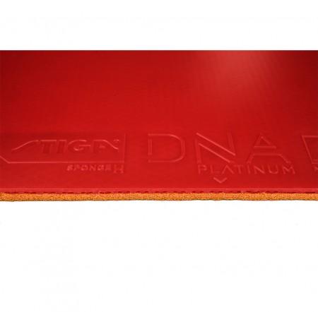 DNA PLATINUM H