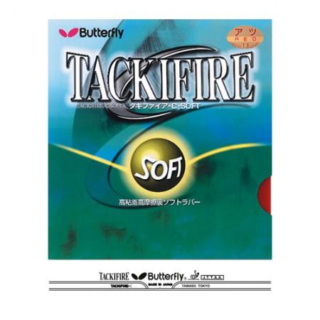 Tackifire C Soft