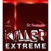 KILLER EXTREME