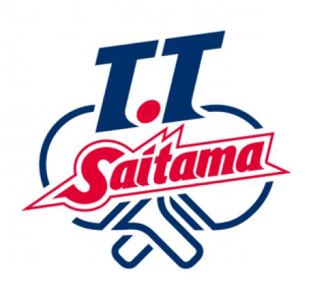T.T Saitama
