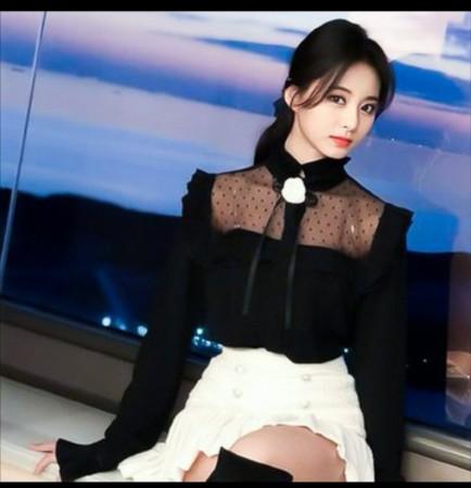 Koh → Sk @'s profile